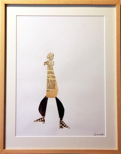 UPZI...|CollagedeSINO| Compra arte en Flecha.es