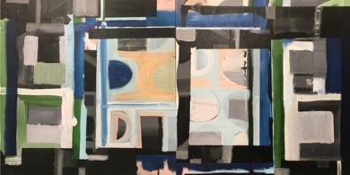 11|PinturadeM R M| Compra arte en Flecha.es