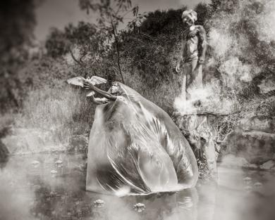 Cuento sin nombre 9|FotografíadeAlexis Edwards| Compra arte en Flecha.es