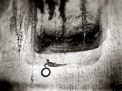Cuento sin nombre 10|FotografíadeAlexis Edwards| Compra arte en Flecha.es