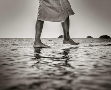 Cuento sin nombre 17|FotografíadeAlexis Edwards| Compra arte en Flecha.es