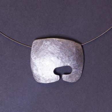 S/T|EsculturadeAntonio Valverde| Compra arte en Flecha.es