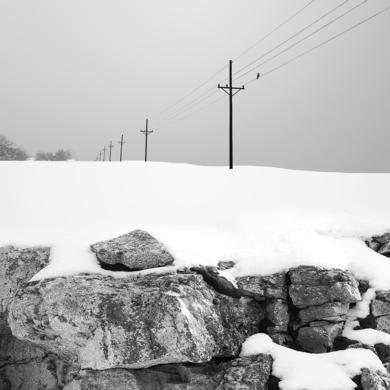 Snowscape  28|FotografíadeAndy Sotiriou| Compra arte en Flecha.es