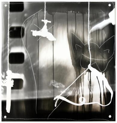 Diana #10|FotografíadeCarlos Canet Fortea| Compra arte en Flecha.es