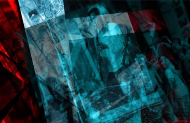 La luz oscura|FotografíadeCarlos Canet Fortea| Compra arte en Flecha.es