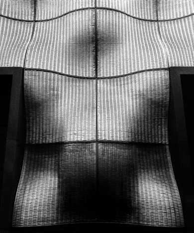 The Boiler Suit 02,  Guy's Hospital, London|FotografíadeAndy Sotiriou| Compra arte en Flecha.es