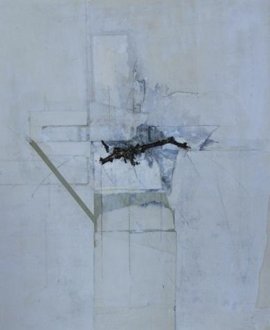 El mito de Mu.|CollagedeAlejandro Jaqs| Compra arte en Flecha.es