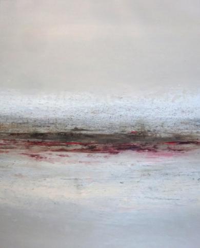 Alrededor de la tierra|PinturadeEsther Porta| Compra arte en Flecha.es
