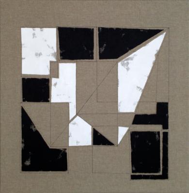Space 9|PinturadeLuis Medina| Compra arte en Flecha.es