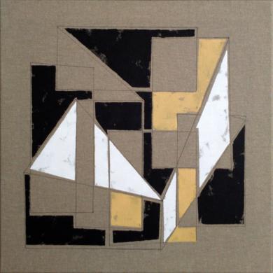 Space 10|PinturadeLuis Medina| Compra arte en Flecha.es