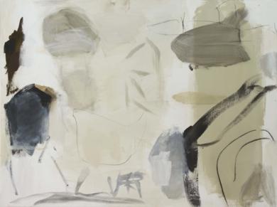 Navegante|PinturadeEduardo Vega de Seoane| Compra arte en Flecha.es