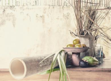 Bodegones Cotidianos|FotografíadePasquale Caprile| Compra arte en Flecha.es