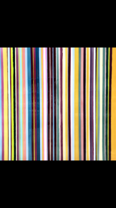 Windy|PinturadeYanespaintings| Compra arte en Flecha.es