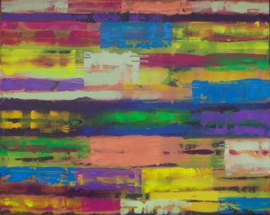 Stimulus|Obra gráficadeFrancisco Santos| Compra arte en Flecha.es