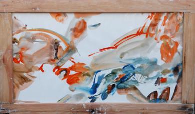 SAND|CollagedeSINO| Compra arte en Flecha.es