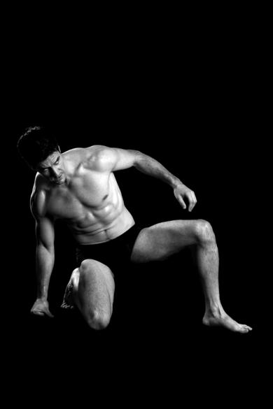 Dirty Dancing|FotografíadeNICOLETA LUPU| Compra arte en Flecha.es