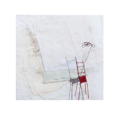 """AMOR""|CollagedeJulia Fragua| Compra arte en Flecha.es"