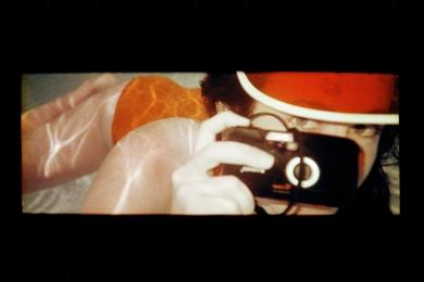 Son Beltran Groove (Lola Maraver)|FotografíadeLucía Maraver| Compra arte en Flecha.es
