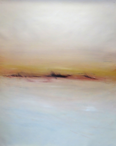 October Sunshine|PinturadeEsther Porta| Compra arte en Flecha.es