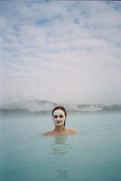 Iceland|FotografíadeLola Maraver| Compra arte en Flecha.es
