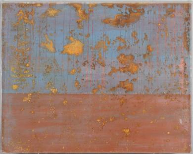 Valor del Tiempo XXII|PinturadeMaria San Martin| Compra arte en Flecha.es