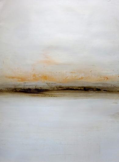 Esencia|PinturadeEsther Porta| Compra arte en Flecha.es