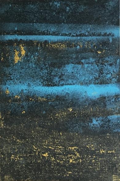 Enric Correa | Compra arte en Flecha.es
