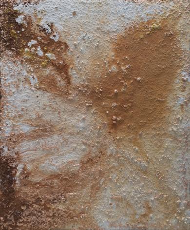 CM [tierras] XIII|PinturadeElisa de la Torre| Compra arte en Flecha.es