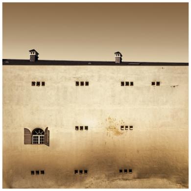 Window, Madrid|FotografíadeAndy Sotiriou| Compra arte en Flecha.es