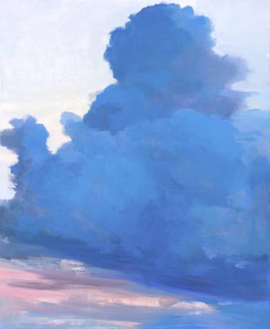 Cielo|PinturadeCarmen Montero| Compra arte en Flecha.es