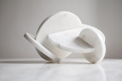 N01|EsculturadeLucia Ballarin| Compra arte en Flecha.es