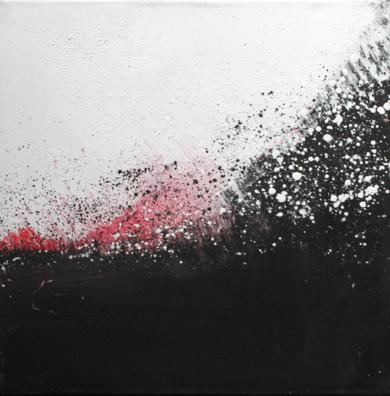 Storm|PinturadeAntonio  Vázquez| Compra arte en Flecha.es