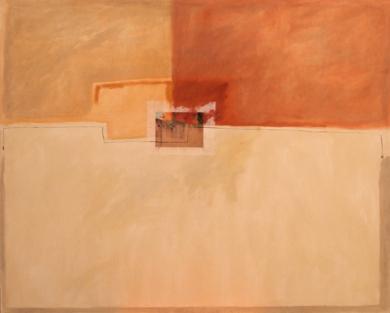 16_1|PinturadeMia Martí| Compra arte en Flecha.es