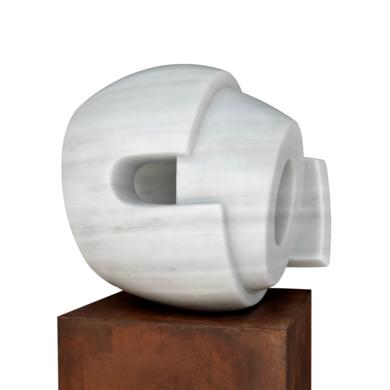 PROTEO|EsculturadeBorja Barrajón| Compra arte en Flecha.es