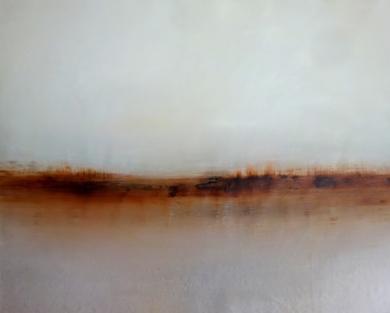 Imaginary world|PinturadeEsther Porta| Compra arte en Flecha.es