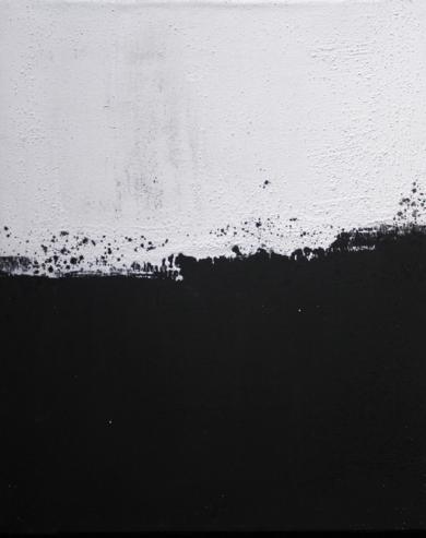Coastline|PinturadeAntonio  Vázquez| Compra arte en Flecha.es