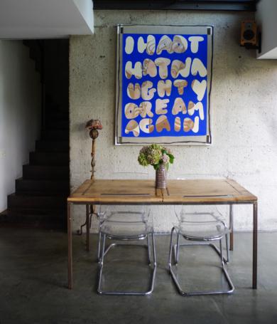 205 Reset Content|PinturadeNadia Jaber| Compra arte en Flecha.es