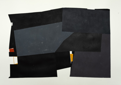 Q  5|PinturadeLuis Medina| Compra arte en Flecha.es