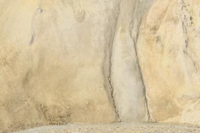 Wonders of nature #32|FotografíadeCano Erhardt| Compra arte en Flecha.es