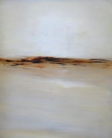 Todo lo que puedo imaginar|PinturadeEsther Porta| Compra arte en Flecha.es