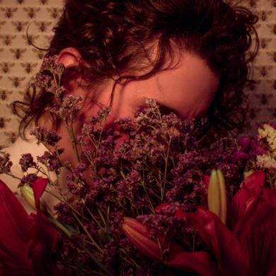 Visions About Your Garden|FotografíadeGuido Asenjo Valdés| Compra arte en Flecha.es