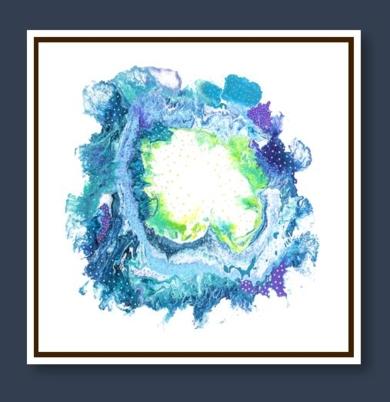 HIGH EXPOSURE|PinturadeKAI NANSHE| Compra arte en Flecha.es