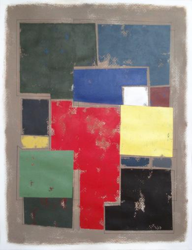 NG 11|PinturadeLuis Medina| Compra arte en Flecha.es