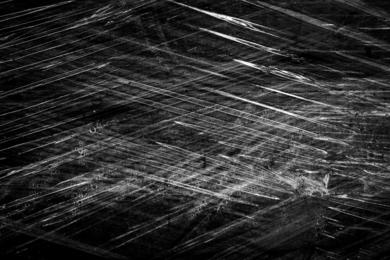 plastik1.jpg|FotografíadeCamila Lorenzana Roibal| Compra arte en Flecha.es