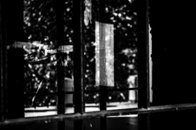 reflektor2.jpg|FotografíadeCamila Lorenzana Roibal| Compra arte en Flecha.es