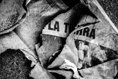 COLAPSO.jpg|FotografíadeCamila Lorenzana Roibal| Compra arte en Flecha.es