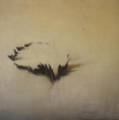 JUAN CARLOS BUSUTIL | Compra arte en Flecha.es