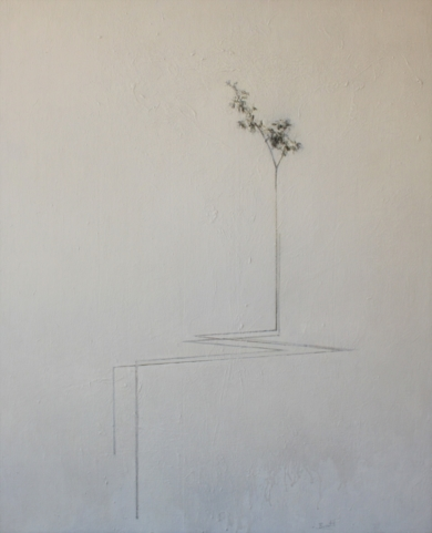 AT|PinturadeJUAN CARLOS BUSUTIL| Compra arte en Flecha.es