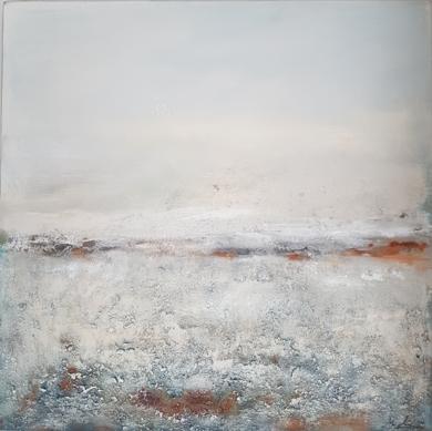 ARMONIA|PinturadeMaribel Martin Martin| Compra arte en Flecha.es