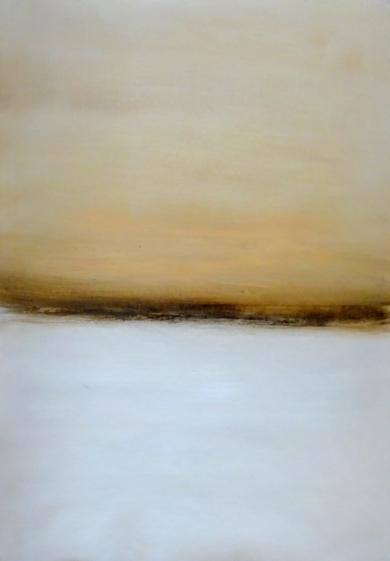 Sunlight|PinturadeEsther Porta| Compra arte en Flecha.es